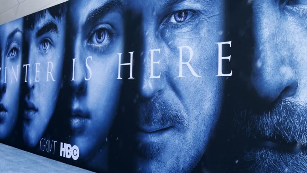 Премьера седьмого сезона сериала