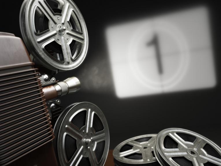 Россияне могут лишиться показов авторских фильмов, ретроспектив и кинофестивалей