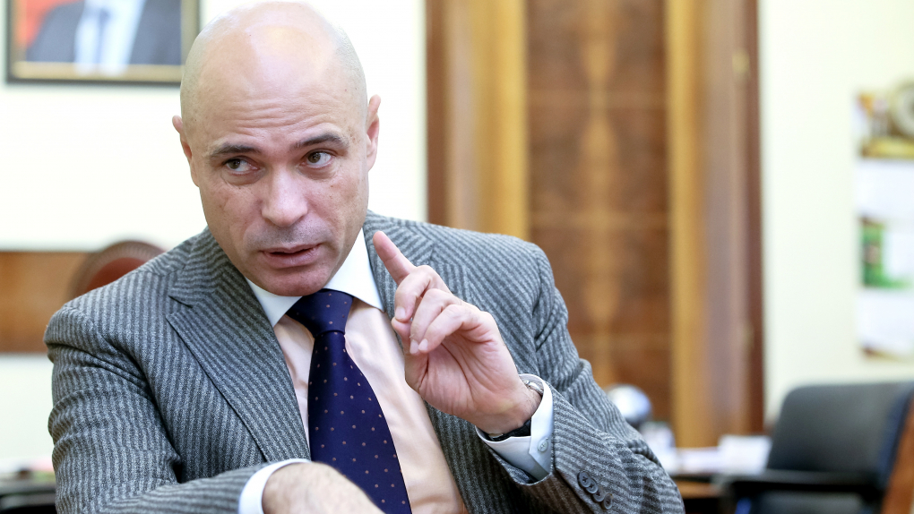 Врио губернатора Липецкой области призвал больше зарабатывать, ноне плакаться нацены