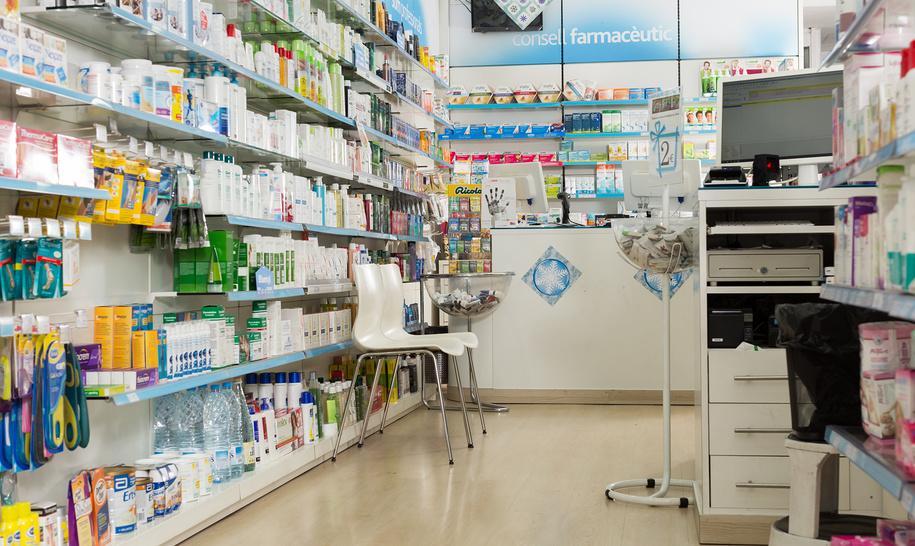 Жизненно важный препарат пропал в Российской Федерации из-за спора властей скомпаниями