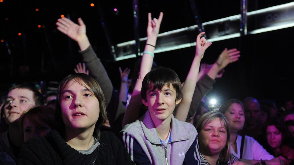 В Ярославле отменили концерт «Френдзоны» из-за «давления десяти инстанций»