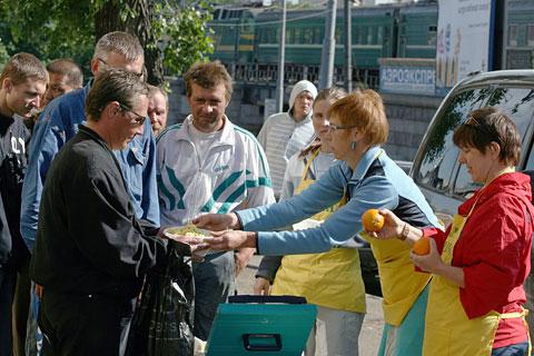 Фото с сайта http://ffl.ru/