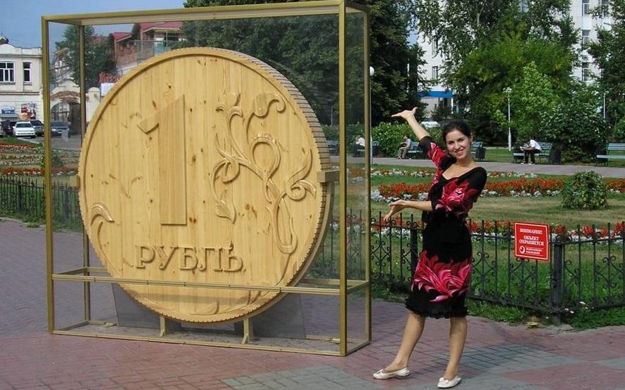 Источник фото - blogs.klerk.ru/community/548
