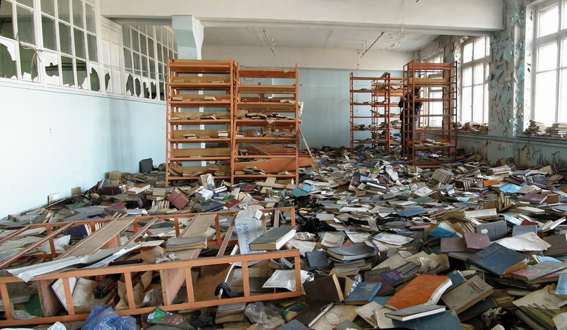 Источник фото: jst-ru.livejournal.com