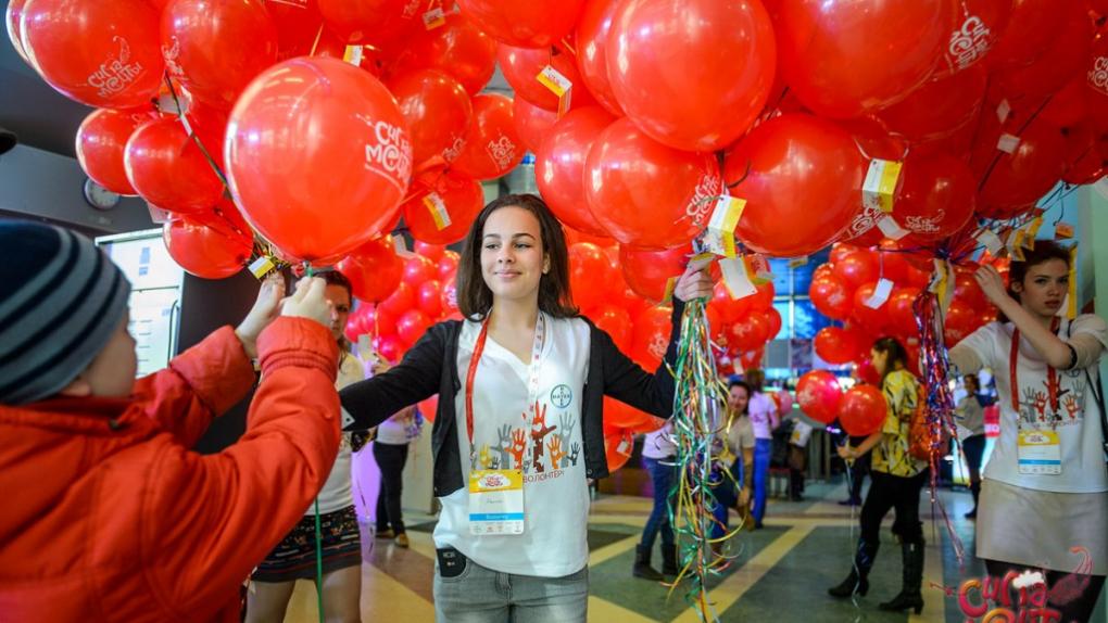 Фото – официальный сайт http://powerofdream.ru/