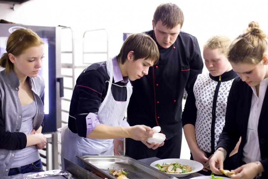 Фото с сайта:http://reka-detstva.ru/