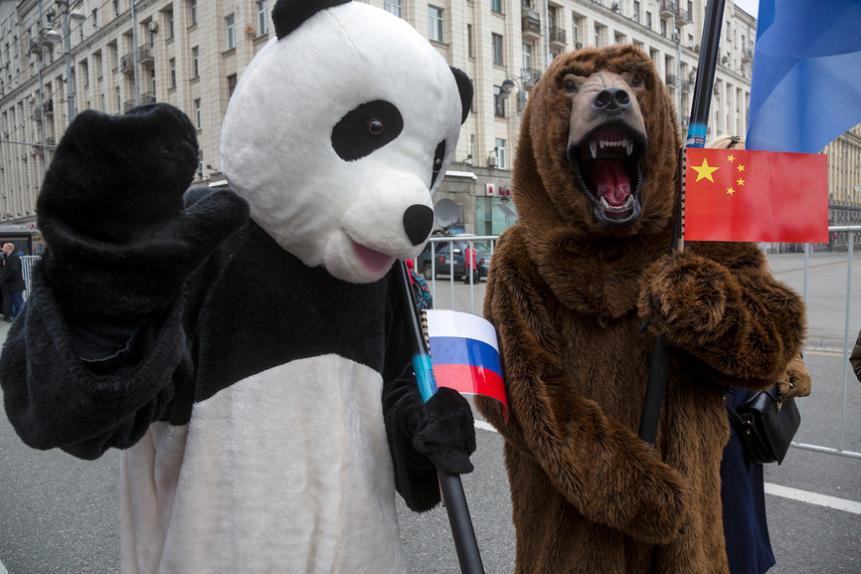 Фото: Николай Винокуров / Фотобанк Лори