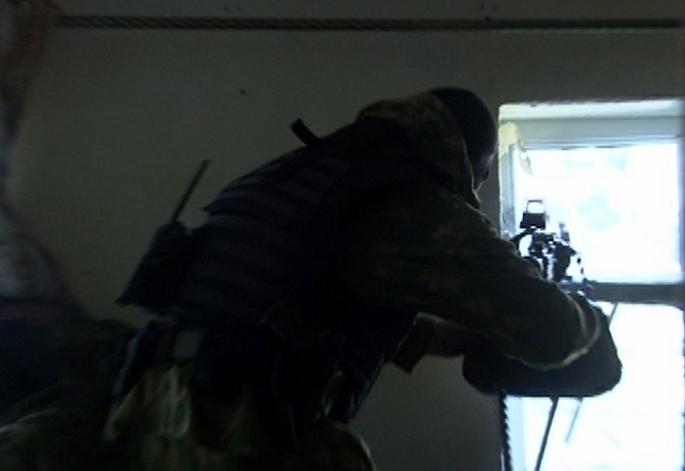Фото с сайта Национального антитеррористического комитета