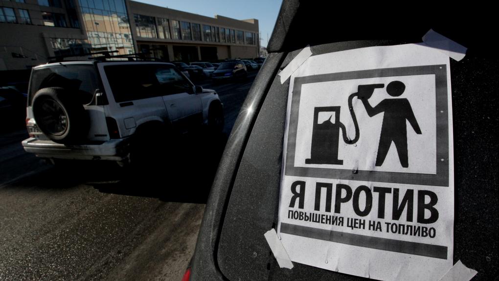 "Виталий Аньков / РИА ""Новости"""