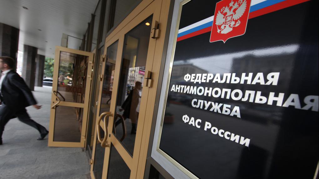 """Михаил Фомичев / РИА """"Новости"""""""