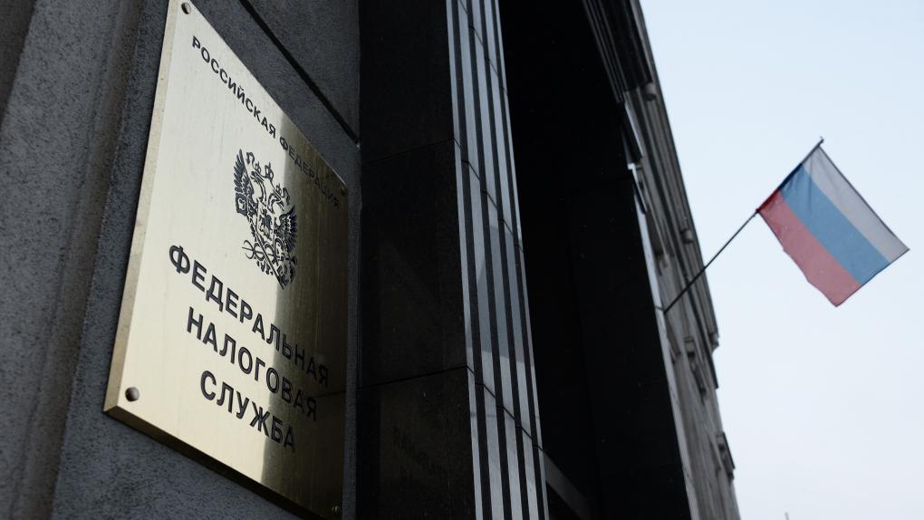 Наталья Селиверстова / РИА