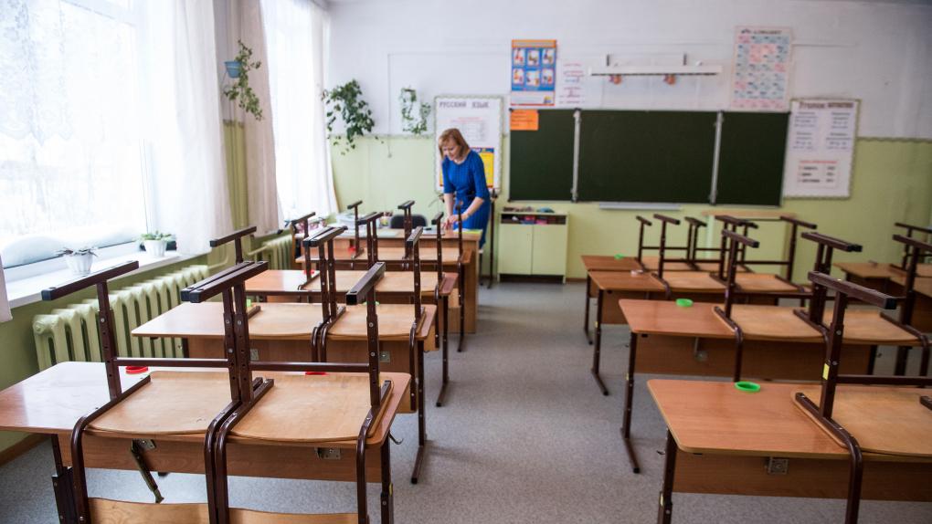 """Алексей Мальгавко / РИА """"Новости"""""""