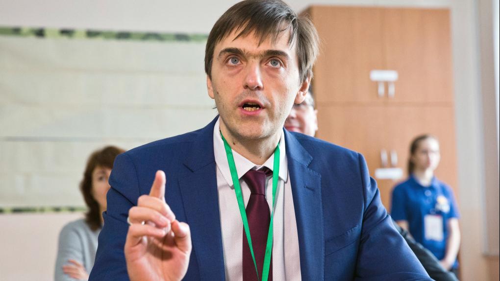 Сергей Мальгавко/ТАСС