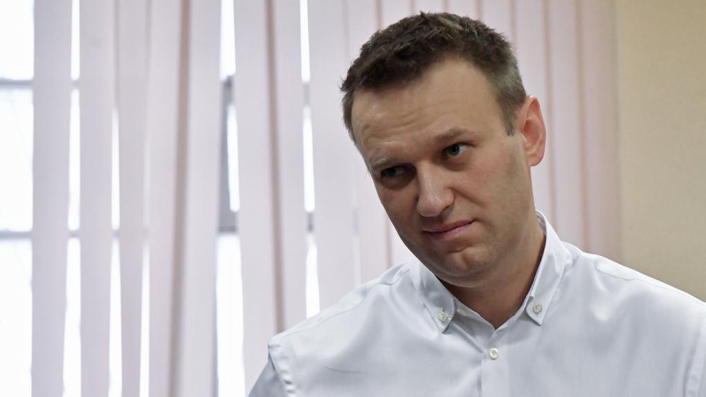 """Алексей Куденко / РИА """"Новости"""""""