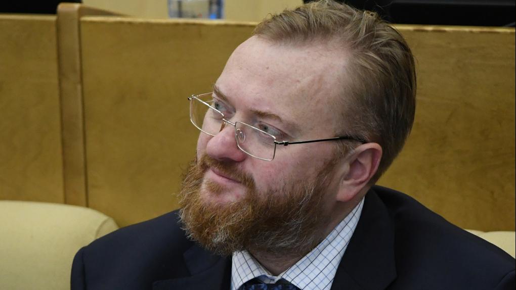 """Илья Питалев / РИА """"Новости"""""""