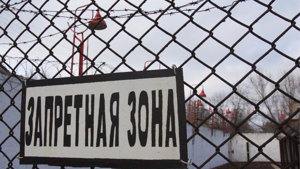 Валентин Спринчак/ТАСС