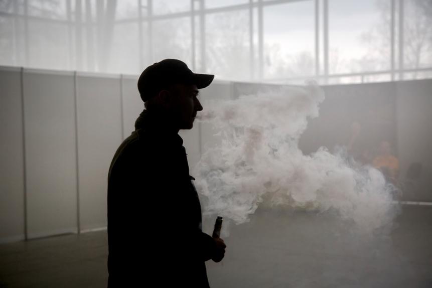 Курение опасно для вашего здоровья.