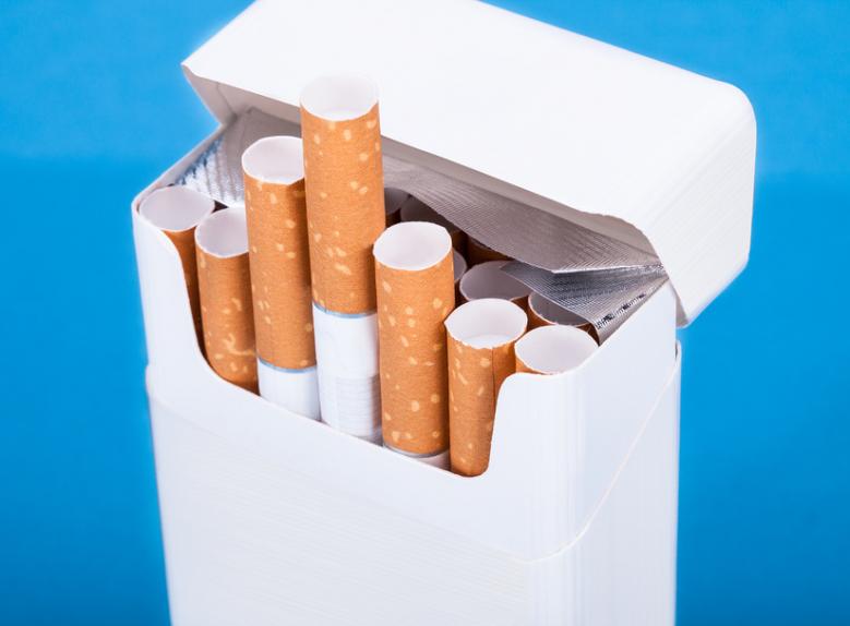 Цены табачные изделия россии сигареты esse golden leaf корея купить в москве