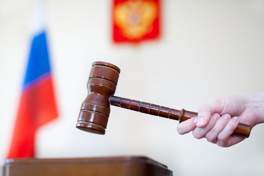 СМИ сообщили об аресте Аслана Полонкоева, обвиняемого по делу об убийстве главы центра «Э» Ингушетии