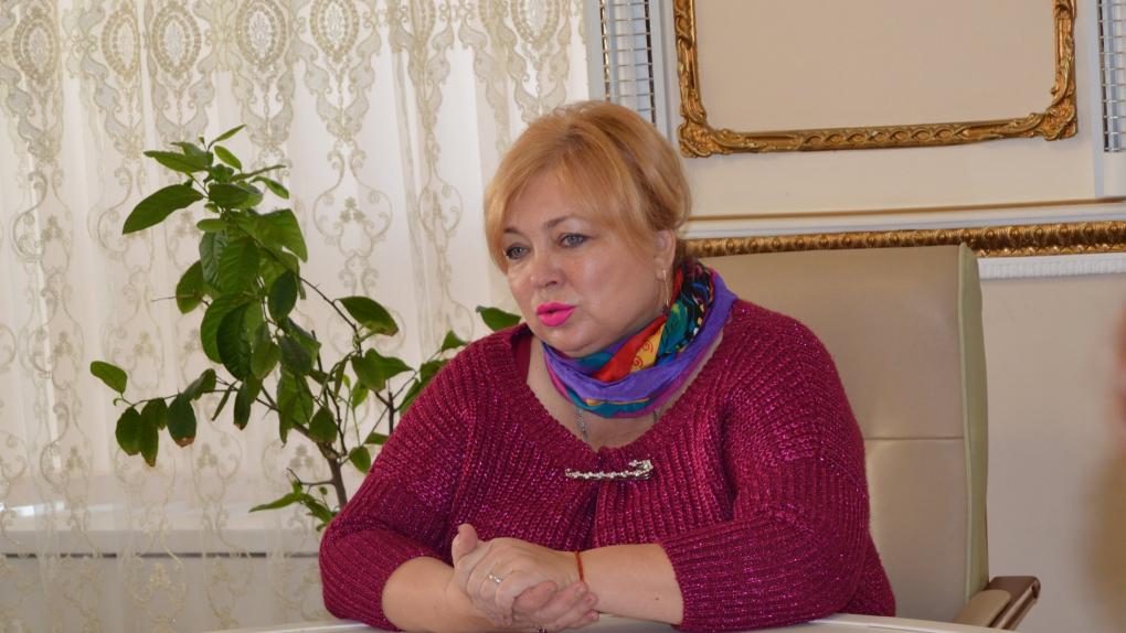 Аксенов потребовал сократить  пришедших вшубах кблокадникам депутатов