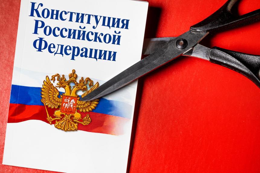 © Николай Винокуров / Фотобанк Лори