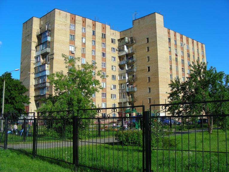 квартиры, арендуемые рудн общежитие фото какая-то