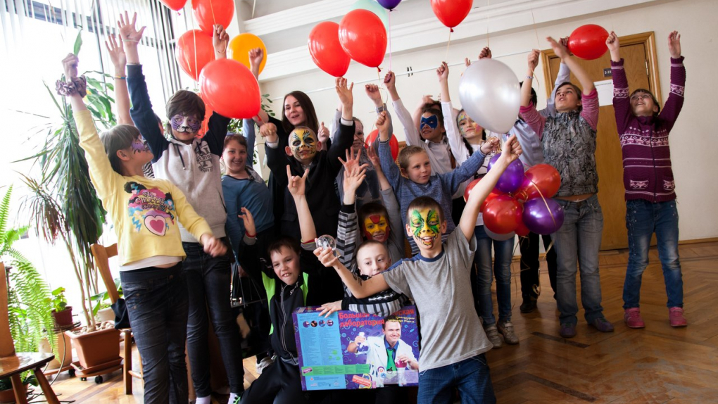 Фото – официальная группа Вконтакте http://vk.com/otkaznikiru