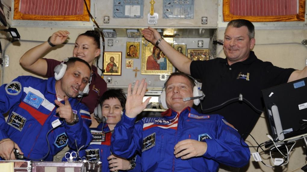 Фото с сайта atheism.d3.ru