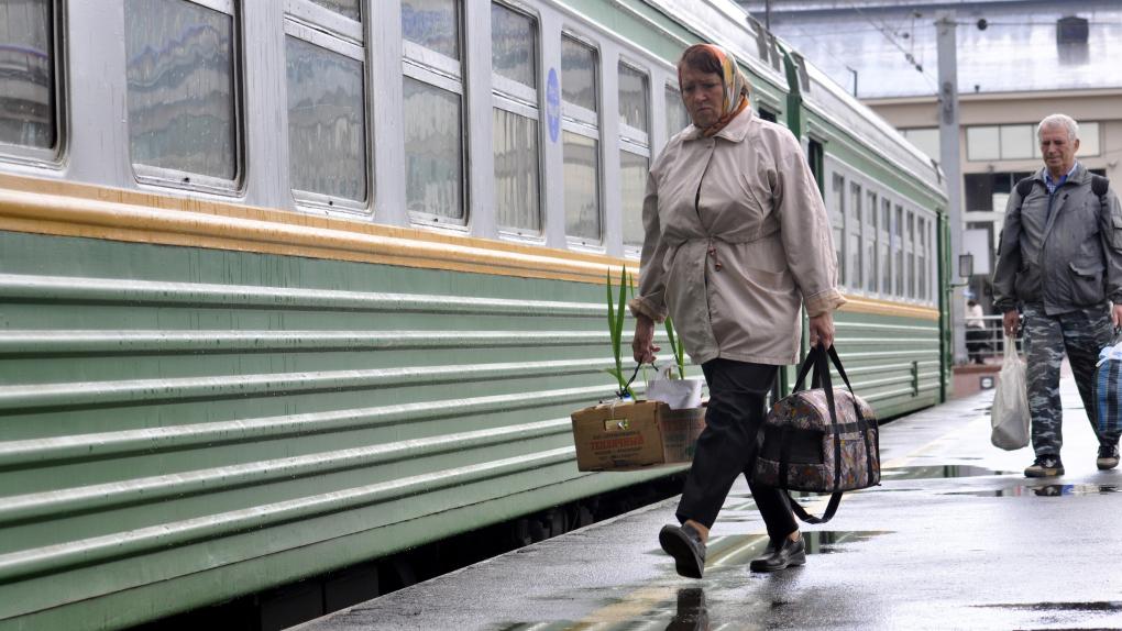 Фото: Елена Пальм / ИТАР-ТАСС