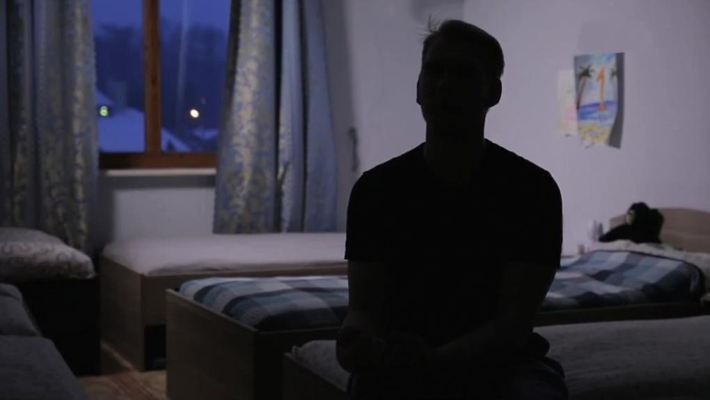 Почему охото спать после спайса MDA Купить Дзержинск