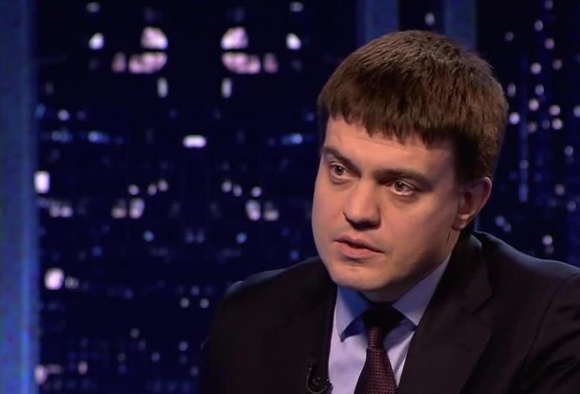 руководящие посты в стране должны занимать инженеры как оплатить кредит банка москва минск через ерип беларусбанка
