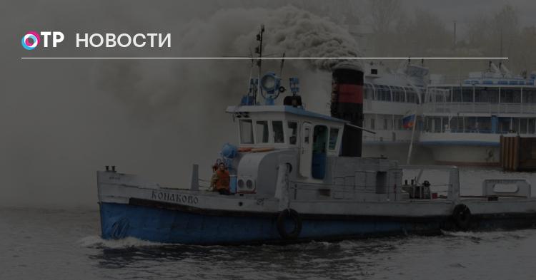 Судоходная компания волжское пароходство официальный сайт продвижение сайтов котельники